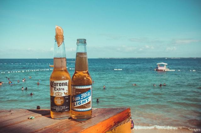 Wij genieten van een heerlijke vakantie tot en met 25 augustus.